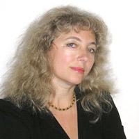 Ольга Исаева - c21197-isaeva-olga200
