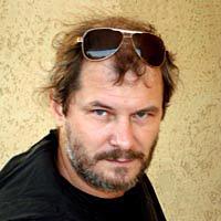 Игорь Сид