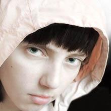 екатерина малышева биография